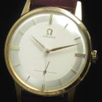 a2886 omega gold bordeaux (6)