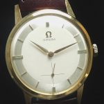 a2886 omega gold bordeaux (7)