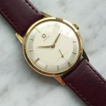 a2886 omega gold bordeaux (8)