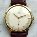 a2886 omega gold bordeaux (9)