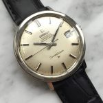 a2893 omega constellation stahl (2)