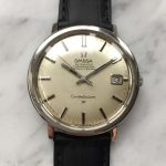 a2893 omega constellation stahl (3)