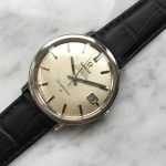 a2893 omega constellation stahl (4)