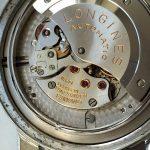 a2894 longines black dial steel (11)