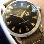 a2894 longines black dial steel (2)