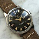 a2894 longines black dial steel (5)