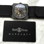 a2904 bell and ross (1)