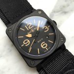 a2904 bell and ross (10)