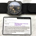 a2904 bell and ross (11)