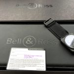 a2904 bell and ross (12)