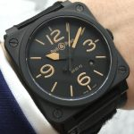 a2904 bell and ross (2)