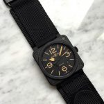 a2904 bell and ross (4)