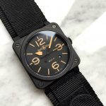 a2904 bell and ross (5)