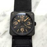 a2904 bell and ross (6)