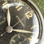 a2922 eterna stahl chrono (10)