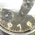 a2922 eterna stahl chrono (9)