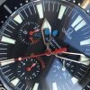 Omega Seamaster 300 Professional Regatta Racing Americas Cup