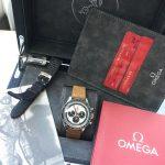 a2933 omega speedmaster medic (2)