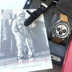 a2933 omega speedmaster medic (3)