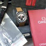 a2933 omega speedmaster medic (4)