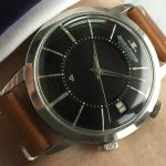 a2944 jlc memovox black (1)