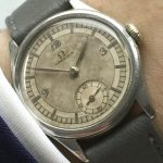 a2945 omega small sector dial (1)