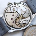 a2945 omega small sector dial (10)