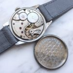 a2945 omega small sector dial (12)