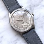 a2945 omega small sector dial (2)