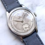 a2945 omega small sector dial (3)