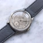 a2945 omega small sector dial (4)