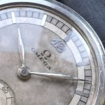 a2945 omega small sector dial (6)