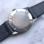 a2945 omega small sector dial (8)