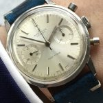 a2946 breitling top time stahl (1)