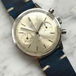 a2946 breitling top time stahl (2)