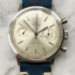 a2946 breitling top time stahl (3)