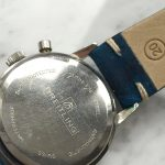 a2946 breitling top time stahl (6)