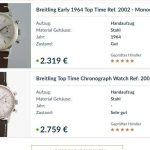 a2946 breitling top time stahl (9)