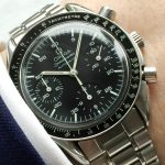 a2948 omega speedmaster reduced (1)