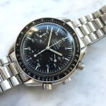 a2948 omega speedmaster reduced (11)