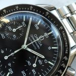 a2948 omega speedmaster reduced (12)