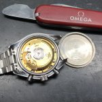 a2948 omega speedmaster reduced (14)