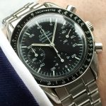 a2948 omega speedmaster reduced (2)
