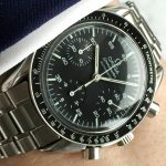 a2948 omega speedmaster reduced (3)