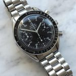 a2948 omega speedmaster reduced (5)