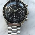 a2948 omega speedmaster reduced (6)