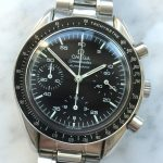 a2948 omega speedmaster reduced (7)