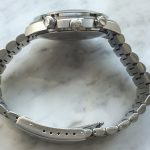 a2948 omega speedmaster reduced (8)