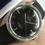 a2955 omega seamaster 120 tropic (2)