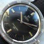 a2955 omega seamaster 120 tropic (7)